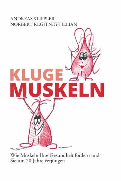 Klugemuskeln_UMSCHLAG_VORNE_300dpi_A5