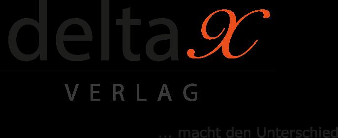 deltaX Verlag