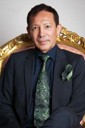 Dr_Juan-Jose Rios