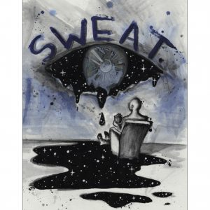 Cover_Sweat