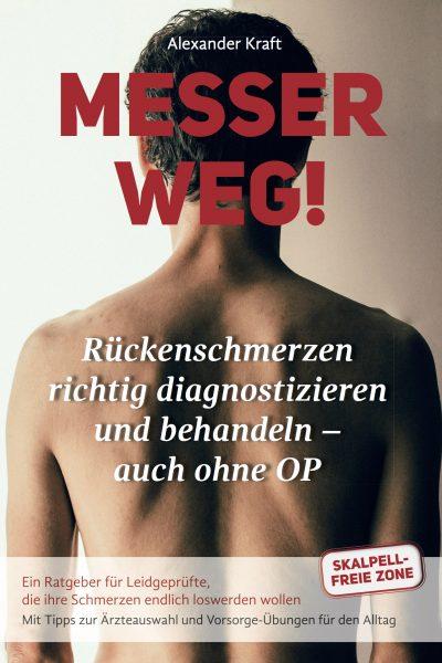 Cover_Kraft_Messer_Weg