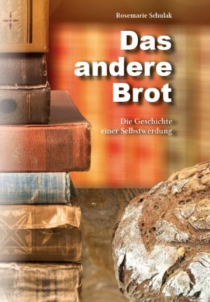 Das andere Brot_Cover